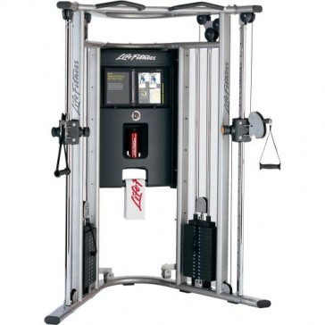 Life Fitness G7 Multi Gym