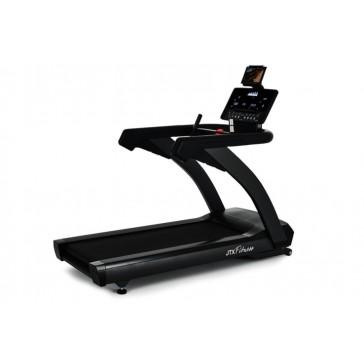 JTX Club Pro: Professional Treadmill