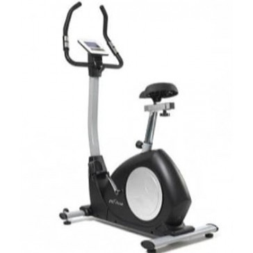JTX Cyclo-Go Exercise Bike