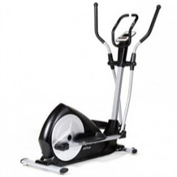 JTX Strider X7 Home Cross Trainer