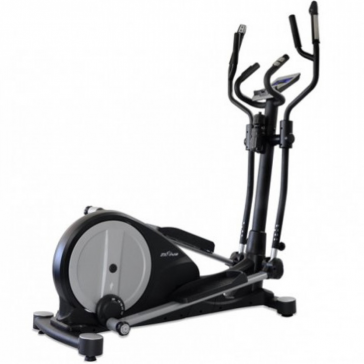 JTX Tri-Fit Incline Cross Trainer