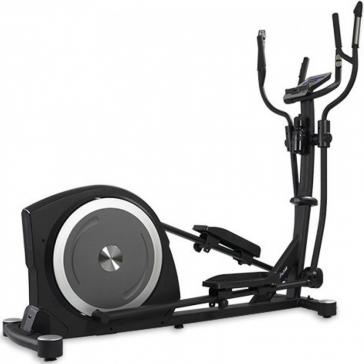 JTX Zenith Gym Cross Trainer