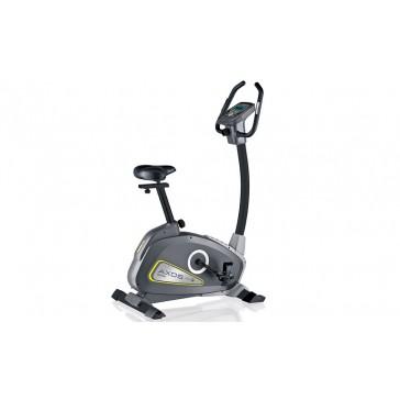 Premium Exercise Cycle Hire