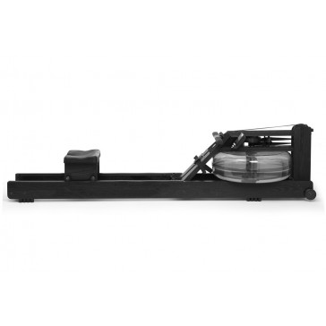 WaterRower - All Black Rowing Machine