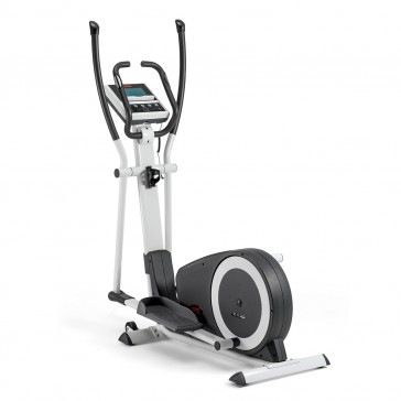 York 7000 Series XII Rear Drive Cross Trainer