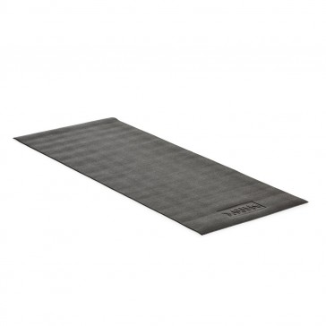 York Fitness Large Equipment and Exercise Mat