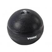 York Barbell Slam Balls (5kg, 7.5kg, 10kg)