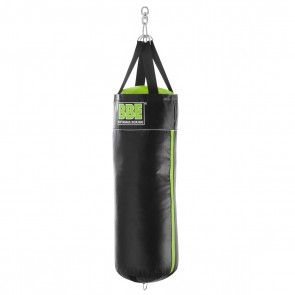 BBE 4ft Tethered Punching Bag