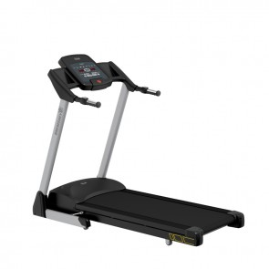 Premium Treadmill Hire