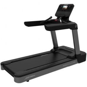 Life Fitness Club Series + Treadmill