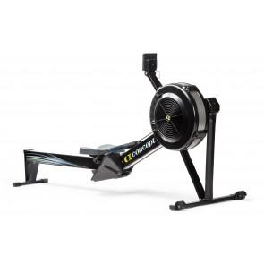Concept 2  Model D PM5 Rower