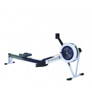 Concept 2  Model D PM3 Rower