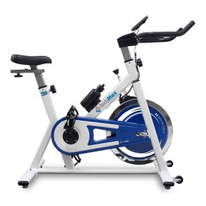 Standard Spin Bike / Indoor Cycle Hire