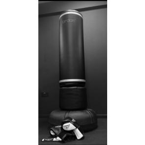 Jordan Freestanding Punch Bag
