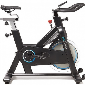 JTX Cyclo 6 Indoor Exercise Bike