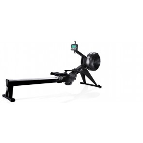 JTX Ignite Air Gym Rower