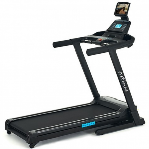 JTX Sprint 5 Home Treadmill