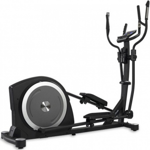 JTX Zenith Gym Cross Trainer