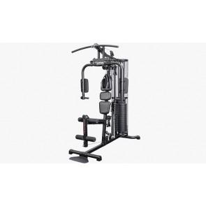 Kettler Multi-Gym