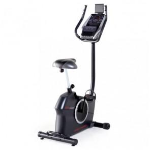 Pro-Form 225 CSX Cycle