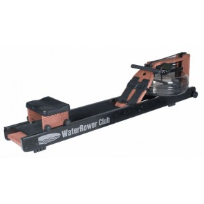 WaterRower Hire