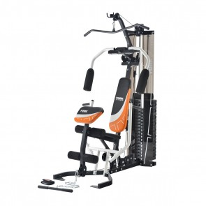 York Perform Home Gym