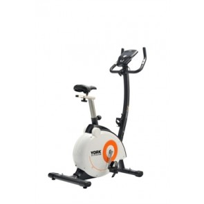 York Perform 210 Exercise Cycle